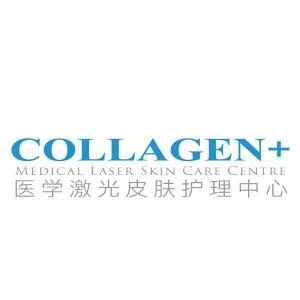 CollagenPlus褪旃藝
