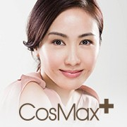 CosMax瓟藝笢陑