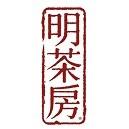 隴脰滇MINGCHA