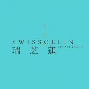 皏_Swisscelin