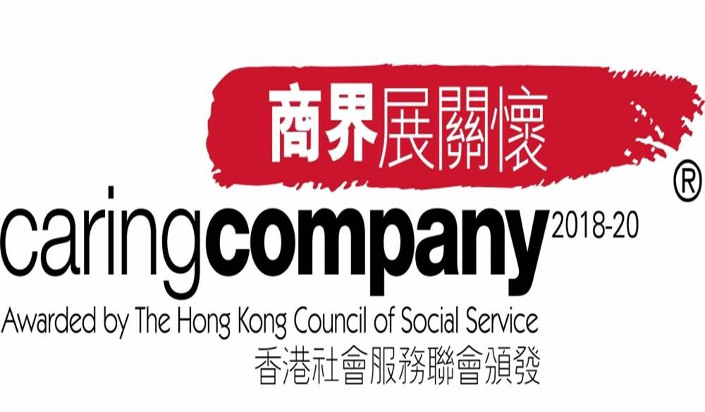 臻昇傳媒 - 中國宣傳推廣專家 | China Marketing